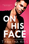 On His Face audiobook review