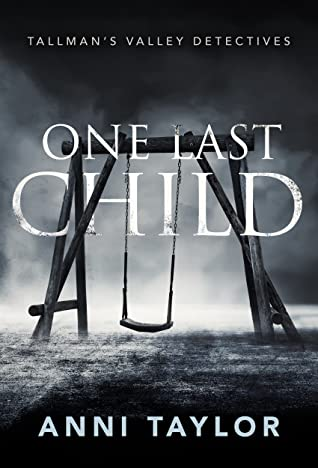 One Last Child