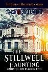 The Stillwell Haunting