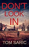 Don't Look In (Gus Young Thrillers, #1)
