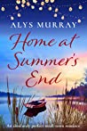 Home at Summer's End