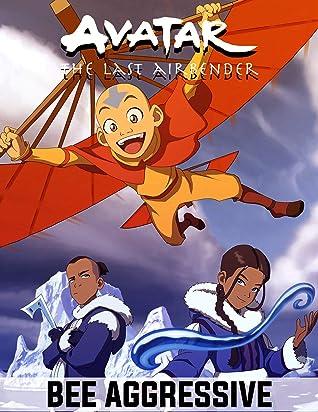 Avatar: The Last Airbender Nickelodeon Avatar Comics Books Collection For Kids Boys Girls Women Men Fan