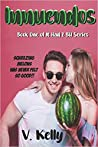 Innuendos (It Had To Be You #1)