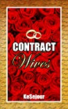 Contract Wives