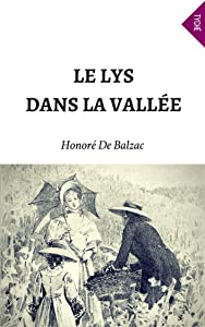 Le Lys Dans La Vallée