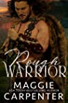 Rough Warrior: A Viking Romance