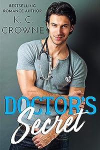 Doctor's Secret
