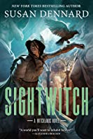 Sightwitch (The Witchlands #2.5)