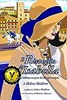 Il Risveglio di Isabella