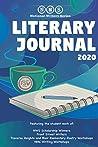 2020 National Writers Series Literary Journal: Writers Series of Traverse City (NWS Literary Journal)