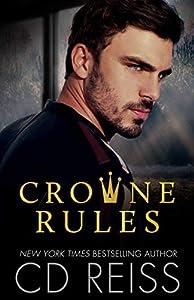 Crowne Rules
