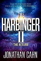 The Return (The Harbinger #2)