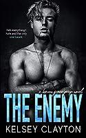 The Enemy (Haven Grace Prep #4)