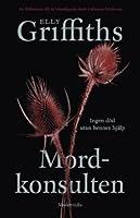 Mordkonsulten (Harbinder Kaur #2)