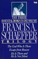 Francis Schaeffer Trilogy