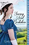 Saving Lord Berkshire (Regency Matchmakers #1)