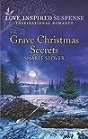 Grave Christmas S...