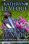 Brides of the North: A Medieval English-Scottish Romance Bundle