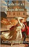 Violette et Napoléon