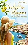 Verliebt in Limone: Ein Urlaubsroman am Gardasee