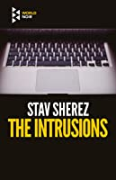 The Intrusions (Carrigan and Miller Book 3)