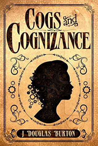 Cogs and Cognizance