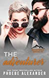 The Adventurer (Mountains #7)