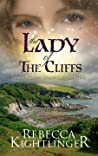 The Lady of the Cliffs (The Bury Down Chronicles #2)