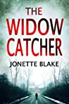 The Widow Catcher