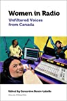 Women in Radio: Unfiltered Voices from Canada