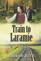 Train to Laramie