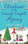 Christmas at the Cornish Confetti Agency