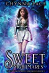 Sweet Nightmares (The Dream World Chronicles #1)