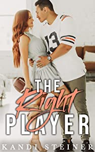 The Right Player