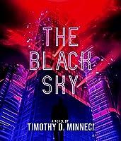 The Black Sky (Perseverantia Book 1)
