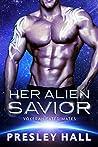 Her Alien Savior (Voxeran Fated Mates, #2)