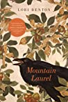Mountain Laurel (Kindred, #1)
