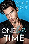 One Last Time (Loveless Brothers #5)
