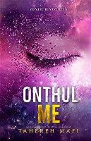 Onthul me (Touching Juliette)