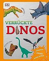 Verrückte Dinos