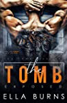 Exposed (The Tomb #1)