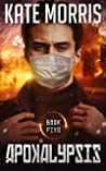 Apokalypsis Book Five