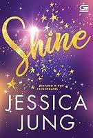 Shine (Shine, #1)