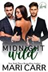 Midnight Wild (Wilder Irish Short Story)