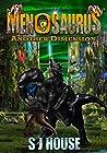 MenoSaurus: Anoth...