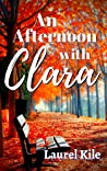 An Afternoon With Clara