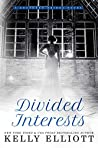 Divided Interests (Southern Bride, #3)