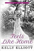 Feels Like Home (Southern Bride, #5)