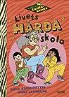 Livets hårda skola (Lisbet och Sambakungen #2)