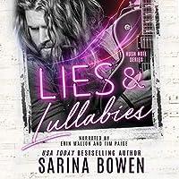 Lies & Lullabies (Hush Note #1)